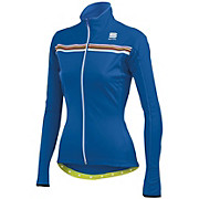Sportful Allure SoftShell Jacket AW14